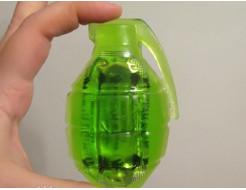 Купить Эпоксидная смола полупрозрачная Crystal 1кг (0,93+0,07) - 23