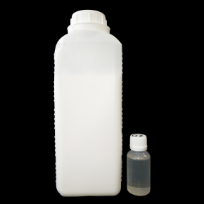 Эластоформ - силикон для форм