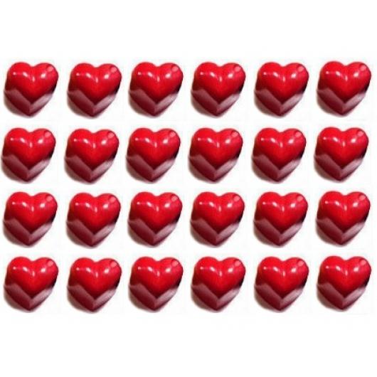 Краситель Реактинт для полиуретанов Milliken красный - интернет-магазин tricolor.com.ua