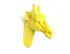 Краситель Реактинт для полиуретанов Milliken желтый - изображение 2 - интернет-магазин tricolor.com.ua