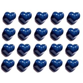 Краситель Реактинт для полиуретанов Milliken синий - интернет-магазин tricolor.com.ua