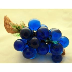 Краситель Реактинт для полиуретанов Milliken синий - изображение 2 - интернет-магазин tricolor.com.ua
