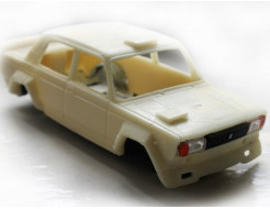 Полиуретан модельный литьевой Axson F32 - изображение 2 - интернет-магазин tricolor.com.ua