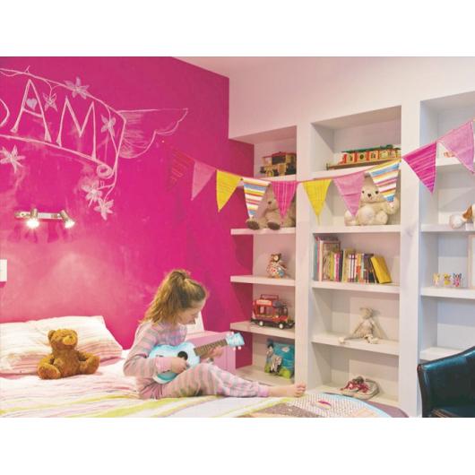 Краска для школьных досок водорастворимая Лииту Tikkurila Liitu белая - изображение 2 - интернет-магазин tricolor.com.ua