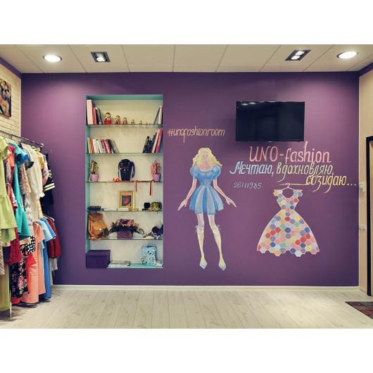 Краска для школьных досок водорастворимая Лииту Tikkurila Liitu белая - изображение 4 - интернет-магазин tricolor.com.ua