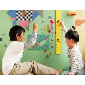 Краска магнитная Магнетик Tikkurila Magnetic - изображение 6 - интернет-магазин tricolor.com.ua