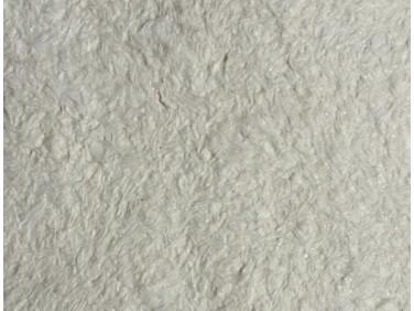 Жидкие обои Bioplast № 850 белые