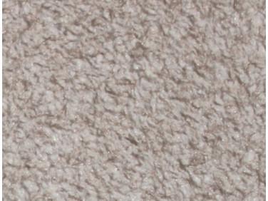 Жидкие обои Bioplast № 8571 бело-коричневые