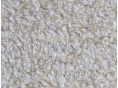 Жидкие обои Bioplast № 8601 бело-коричневый