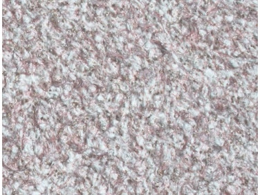 Жидкие обои Bioplast № 8623 бело-розовые