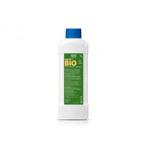 Средство для биозащиты дерева BIO Protect Spot Colour - интернет-магазин tricolor.com.ua