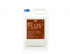 Купить Средство для удаления высолов Protect PLUS Spot Colour - 2