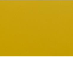 Эмаль антикорозионная Kompozit 3 в 1 Protect желтая RAL 1018 - изображение 2 - интернет-магазин tricolor.com.ua