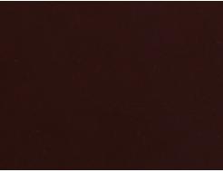 Эмаль антикорозионная Kompozit 3 в 1 Protect коричневая - изображение 2 - интернет-магазин tricolor.com.ua