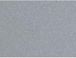 Эмаль антикорозионная Kompozit 3 в 1 Protect серебристая - изображение 2 - интернет-магазин tricolor.com.ua