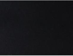 Эмаль антикорозионная Kompozit 3 в 1 Protect черная RAL 9004 - изображение 2 - интернет-магазин tricolor.com.ua