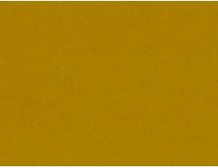 Эмаль ПФ-115 Kompozit желтая RAL 1018 - изображение 2 - интернет-магазин tricolor.com.ua
