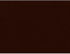Эмаль ПФ-115 Kompozit коричневая RAL 8015 - изображение 2 - интернет-магазин tricolor.com.ua