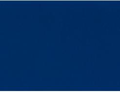 Эмаль ПФ-115 Kompozit синяя RAL 5010 - изображение 2 - интернет-магазин tricolor.com.ua