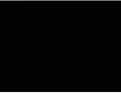 Эмаль ПФ-115 Kompozit черная - изображение 2 - интернет-магазин tricolor.com.ua