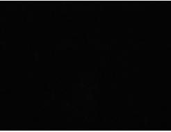 Эмаль ПФ-115 Kompozit черная матовая - изображение 2 - интернет-магазин tricolor.com.ua