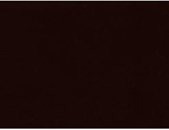 Эмаль ПФ-115 Kompozit шоколадная RAL 8017 - изображение 2 - интернет-магазин tricolor.com.ua