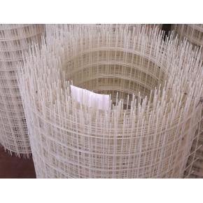 Композитная стеклопластиковая сетка Polyarm 2мм 100*100 - изображение 2 - интернет-магазин tricolor.com.ua