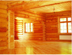 Антисептик для древесины Kompozit W2 универсальный - изображение 2 - интернет-магазин tricolor.com.ua