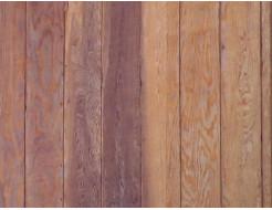 Отбеливатель для древесины Kompozit W1 - изображение 2 - интернет-магазин tricolor.com.ua