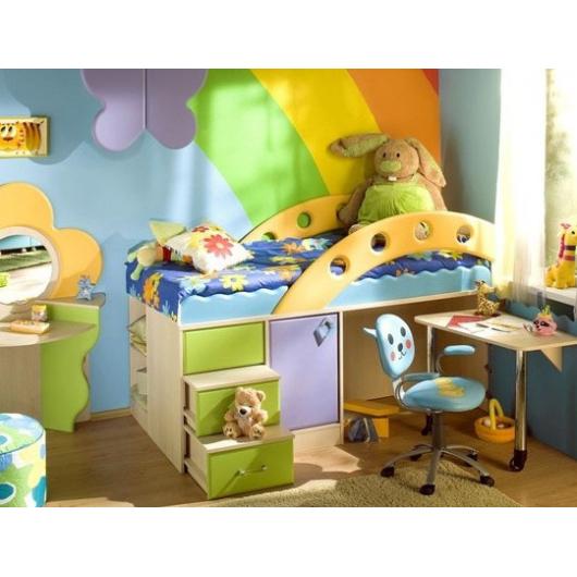 Краска интерьерная латексная Prime 7 Kompozit бесцветная - изображение 3 - интернет-магазин tricolor.com.ua