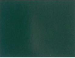 Эмаль ПФ-115 Kolorit зеленая - изображение 3 - интернет-магазин tricolor.com.ua