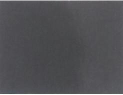 Эмаль ПФ-115 Kolorit серая - изображение 3 - интернет-магазин tricolor.com.ua