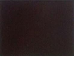 Эмаль ПФ-115 Kolorit коричневая - изображение 3 - интернет-магазин tricolor.com.ua