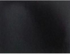 Купить Эмаль ПФ-115 Kolorit черная - 16