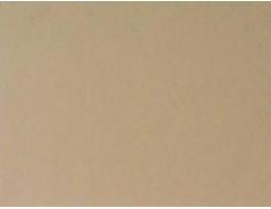 Эмаль ПФ-115 Kolorit бежевая - изображение 3 - интернет-магазин tricolor.com.ua