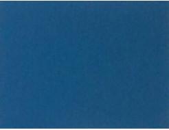 Эмаль ПФ-115 Kolorit голубая - изображение 3 - интернет-магазин tricolor.com.ua