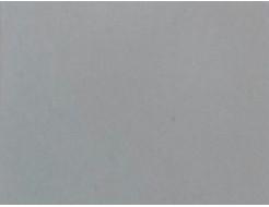 Эмаль ПФ-115 Kolorit светло-серая - изображение 3 - интернет-магазин tricolor.com.ua