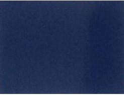Эмаль ПФ-115 Kolorit синяя - изображение 3 - интернет-магазин tricolor.com.ua