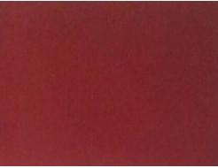 Эмаль ПФ-115 Kolorit красная - изображение 3 - интернет-магазин tricolor.com.ua