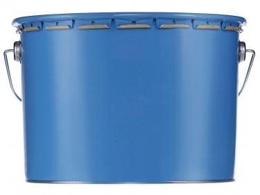 Морилка водоразбавляемая Акви Колор Akvi Color AT-S Tikkurila под распыление