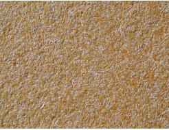 Жидкие обои Юрски Хлопок 1305 бронзовые - изображение 2 - интернет-магазин tricolor.com.ua