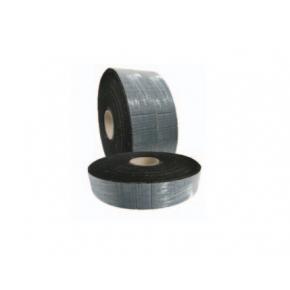 Звукоизоляционная лента Vibrofix Tape 75/6 15м