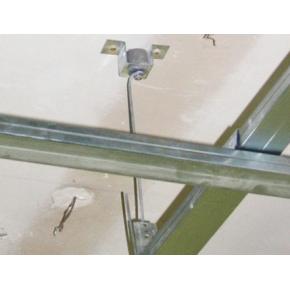 Потолочное крепление Vibrofix SP