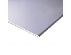 Гипсокартон звукоизоляционный Knauf Titan (Diamant) - интернет-магазин tricolor.com.ua