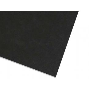 Потолок акустический подвесной AMF Thermatex Thermofon 1200х600х15 черный