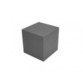Акустический поролон Softakustik куб, угловой поглотитель