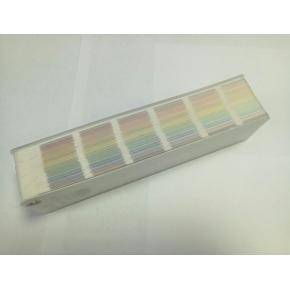 Каталог цветов Caparol System 3D plus (1350 цветов) - изображение 3 - интернет-магазин tricolor.com.ua