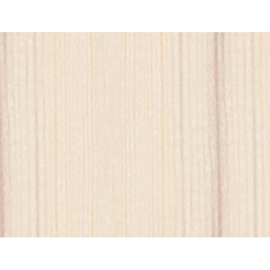Воск для мебели и стен с карнаубским воском Ностальгия Tikkurila NOSTALGIA кокос - изображение 2 - интернет-магазин tricolor.com.ua