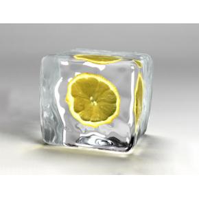 Смола эпоксидная идеально прозрачная Magic Crystal 3D Clear - изображение 4 - интернет-магазин tricolor.com.ua