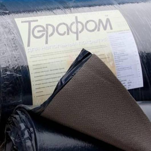Терафом Т8 - изображение 3 - интернет-магазин tricolor.com.ua